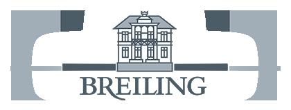 Weingut Breiling in Maikammer | Bioland Wein und Sekt